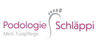 Podologie Schläppi in Interlaken - Interlaken